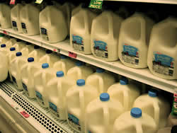 a-Milk.jpg