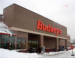 a-Budweys.jpg