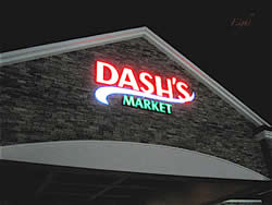 a-dashs.jpg