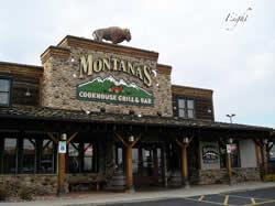 a-Montanas.jpg