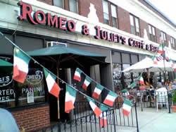 Romeo1.JPG