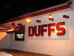 DUFFS.jpg